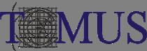 Tomus Logo